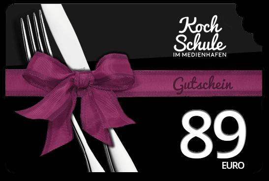 gutschein89